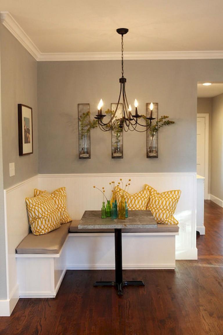 100+ lovely and elegant dining room chandelier lighting