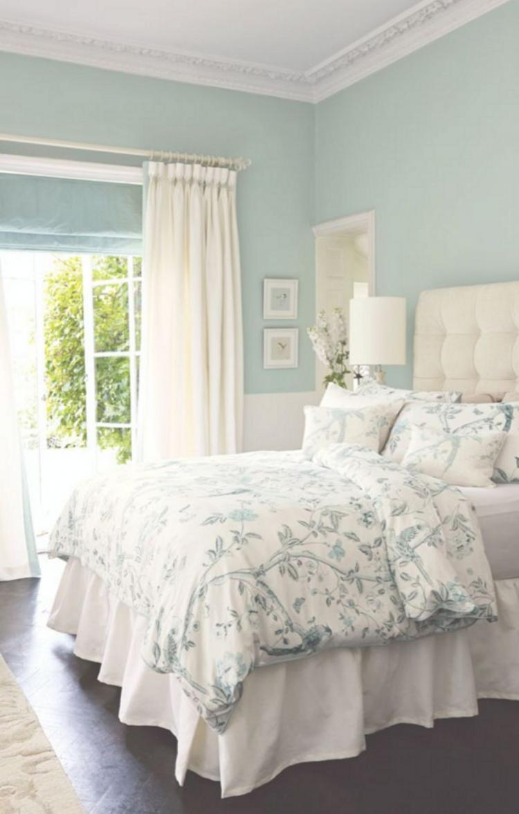 Image of: 148 Stunning Romantic Master Bedroom Design Ideas